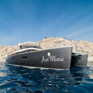 orestiszoumpos.fyly_yachting_regatta-307